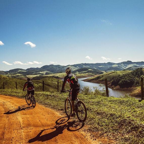 Multi Sport Tours Nicaragua