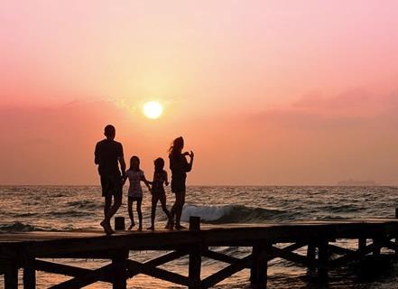 Family Trips Nicaragua