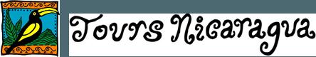 Tours Nicaragua logo