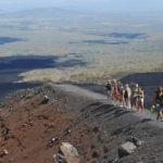 Nicaragua Geology Study Tour