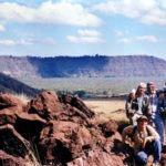 Nicaragua Adventure