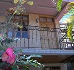 Hotel El Café Nicaragua