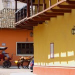 Classic Tours Nicaragua