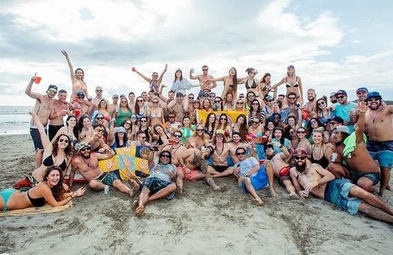 Adventure Tours Nicaragua