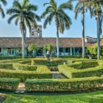 Hotel EL Convento Leon