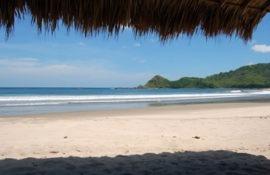 Lake Sea Eco-Honeymoon Nicaragua