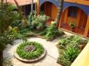 Los Arcos Nicaragua