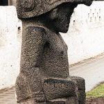 Lost Civilizations of Nicaragua