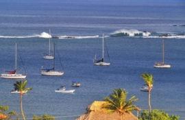 Multi-Sport Honeymoon Nicaragua