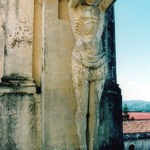 Nicaragua Culture Tour