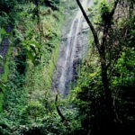 Nicaragua Island Sports