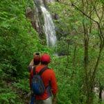 Nicaragua Northern Mountains