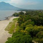 Ometepe Island & Morgans Rock