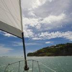 Pacific Adventure Sports