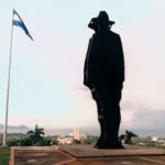 Nicaragua Culture and History