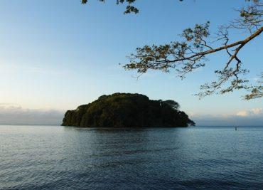 Solentiname Archipelago